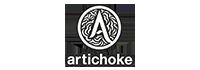 Mgicbox Partner -  Artichoke